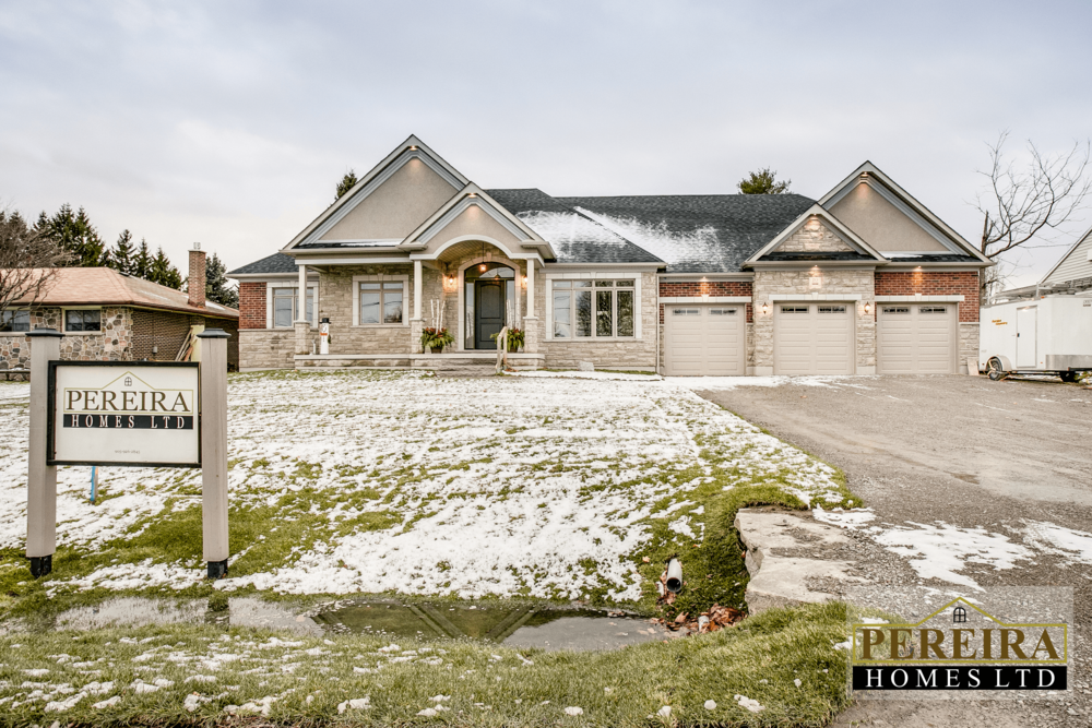 20 Darlington Blvd Courtice ON-print-001-15-Exterior  Front-3600x2400-300dpi.png
