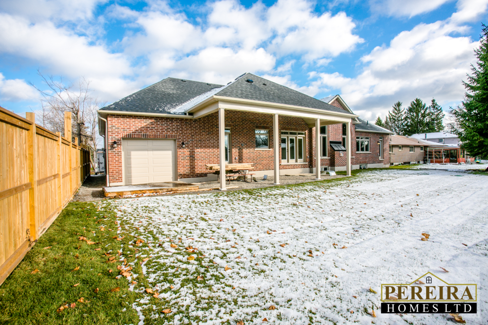 20 Darlington Blvd Courtice ON-print-040-34-Exterior  Back-3600x2400-300dpi.png