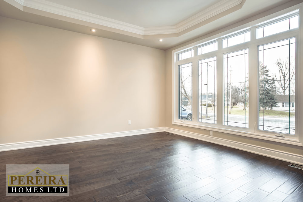 20 Darlington Blvd Courtice ON-print-019-4-Dining Room-3600x2400-300dpi.png