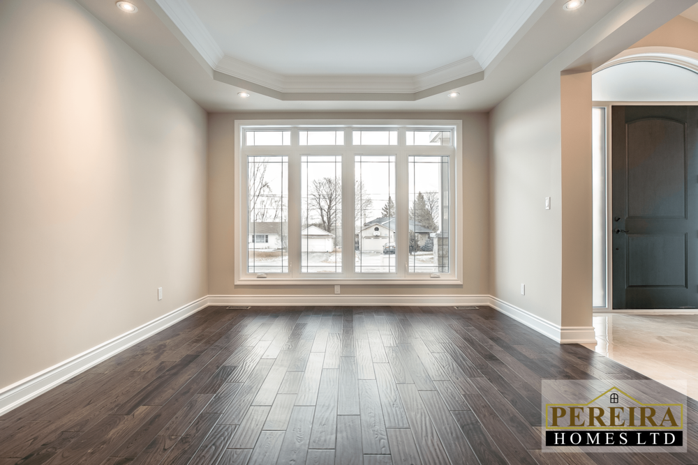20 Darlington Blvd Courtice ON-print-017-32-Dining Room-3600x2400-300dpi.png
