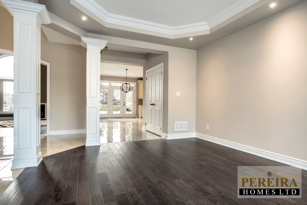 20 Darlington Blvd Courtice ON-print-021-13-Dining Room-3600x2400-300dpi.png