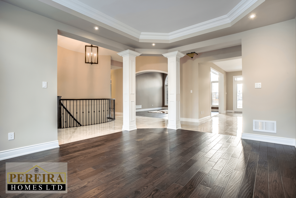 20 Darlington Blvd Courtice ON-print-023-18-Dining Room-3600x2400-300dpi.png