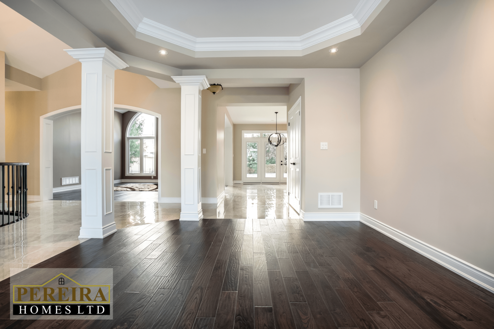 20 Darlington Blvd Courtice ON-print-022-10-Dining Room-3600x2400-300dpi.png