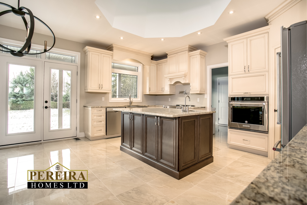 edited kitchen 20 Darlington Blvd Courtice ON-print-013-16-Kitchen-3600x2400-300dpi compressed.png
