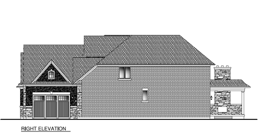 side elevation.PNG