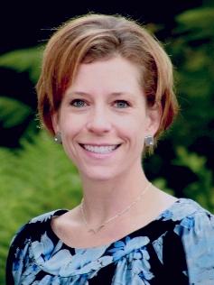 Tamara Hartl, Ph.D.