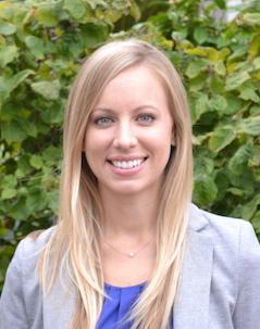 Amanda Morrison,Ph.D. Licensed Psychologist