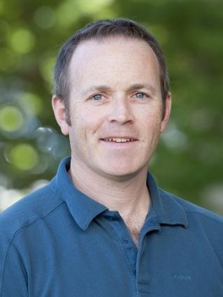 Devon Prouty, Ph.D.