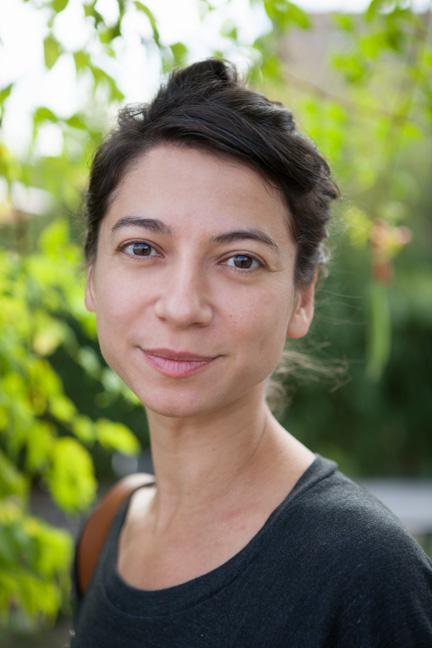 Anna Sapozhnikova, Ph.D. Licensed Psychologist