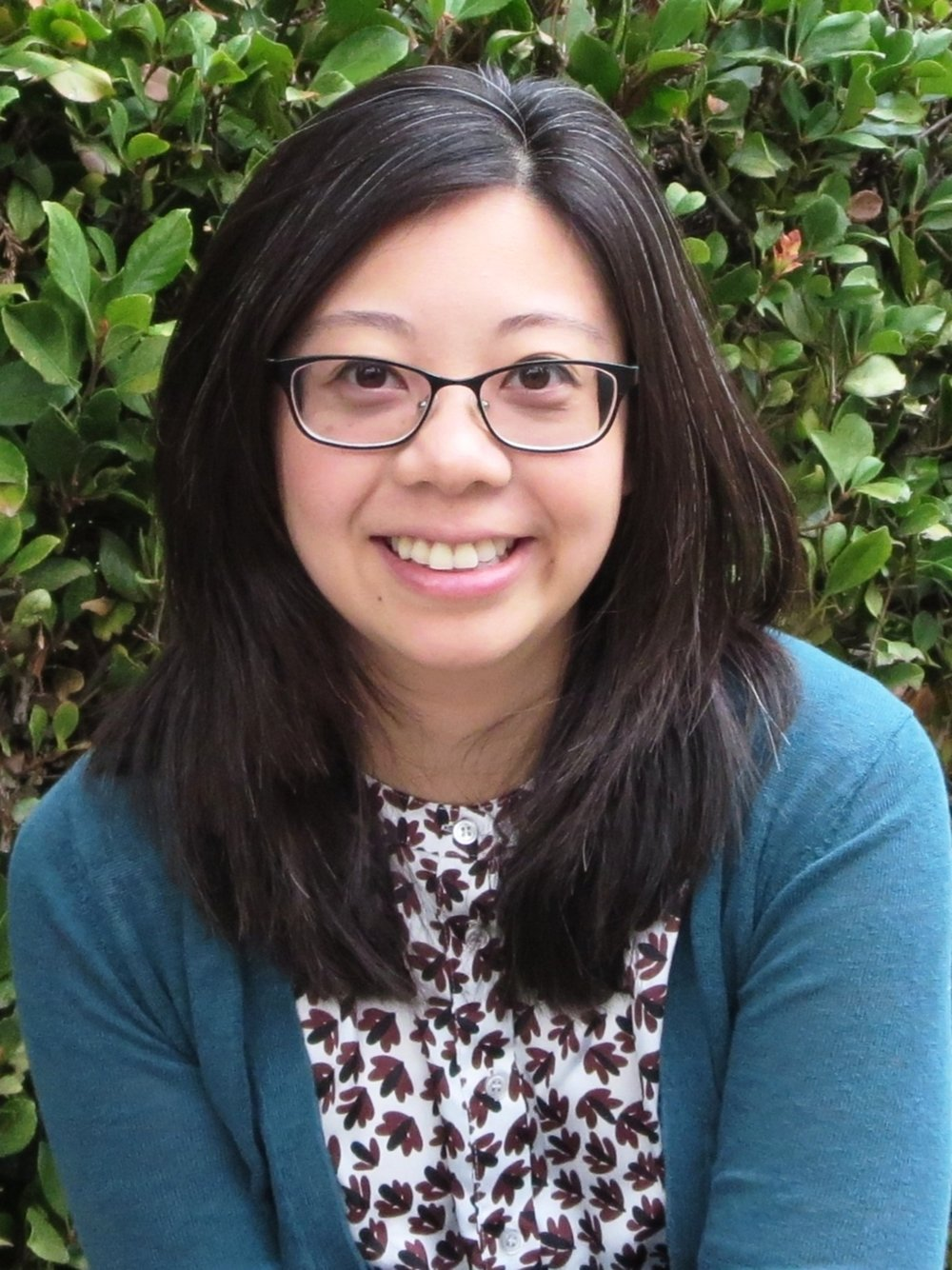 J    udy Wong, Ph.D.    Licensed Psychologist   Dr. Wong specializes in CBT and other evidence-based treatments for adults with anxiety disorders.She also has expertise in providing couples therapy, helping couples improve their ability to communicate effectively, develop greater compassion for one another, and increase connection. Los Altos ,  Menlo Park