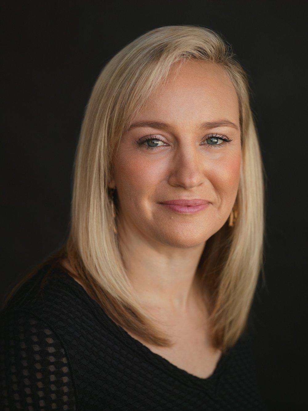 Emily Hugo, Psy.D. Licensed Psychologist