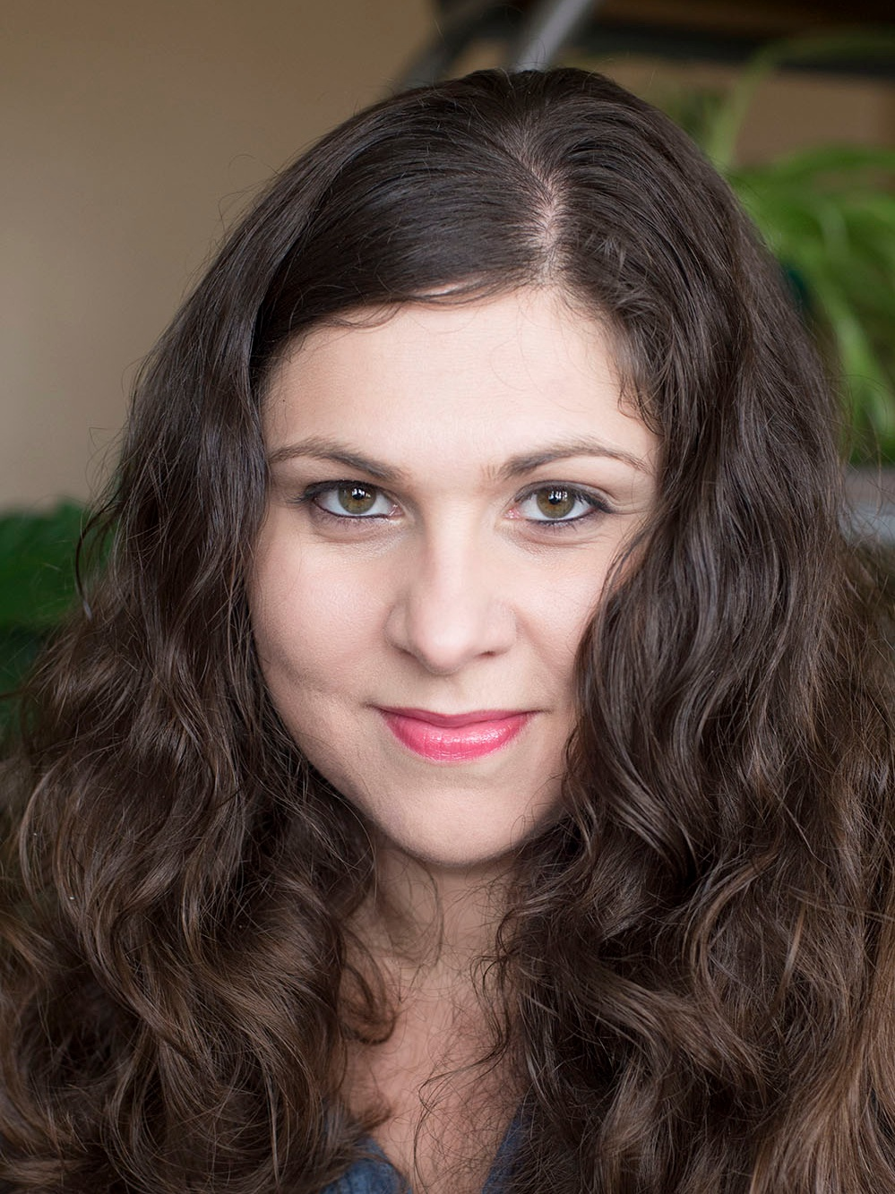 Anya Kogan, Ph.D.    Licensed Psychologist   Dr. Kogan works with adults and couples, who experience issues of anxiety, stress, depression, adjustment to life transitions and illness, as well as relationship difficulties.  San Francisco