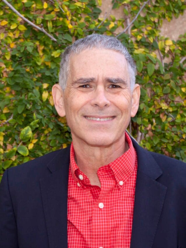 Joe Bankman, J.D., Psy.D .   Licensed Psychologist   Dr. Bankman is a licensed psychologist. He uses evidence-based treatments, such as cognitive behavioral therapy, to help adults and adolescents with problems of anxiety, depression and adjustment difficulties. Menlo Park