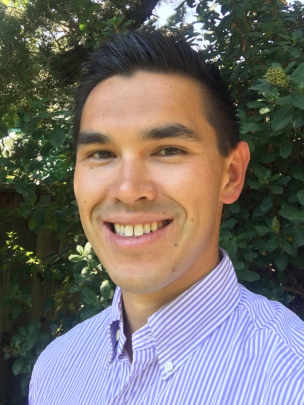 Brandon Tong, Psy.D.    Licensed Psychologist   Dr. Tong specializes in CBT for anxiety (e.g., OCD, panic, social anxiety), depression, stress, and adjusting to transitions.  Los Altos ,  Menlo Park