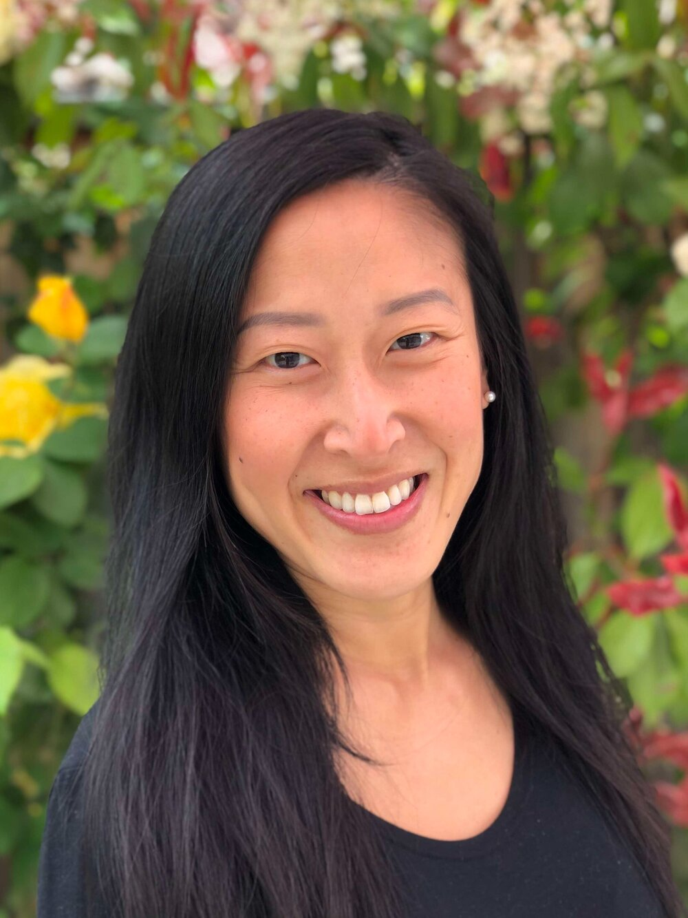 Jessica Yu, Ph.D.    Licensed Psychologist   Dr. Yu is a licensed clinical psychologist with expertise in the evidence-based assessment and treatment of anxiety, depression, eating disorders, trauma, and behavioral health conditions such as obesity and sleep difficulties. Los Altos ,  Menlo Park