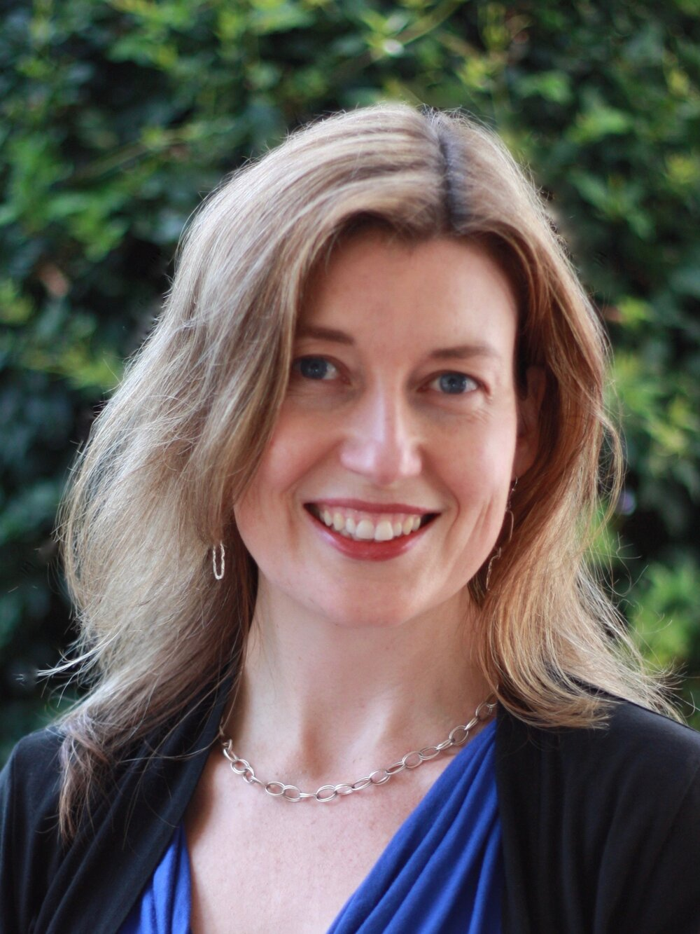 Kate Corcoran, Ph.D.    Co-Founder and Licensed Psychologist   Dr. Corcoran has expertise in CBT and mindfulness-based approaches for mood and anxiety disorders, stress, and life transitions. She emphasizes evidence-based, compassionate, client-centered treatment.  Menlo Park