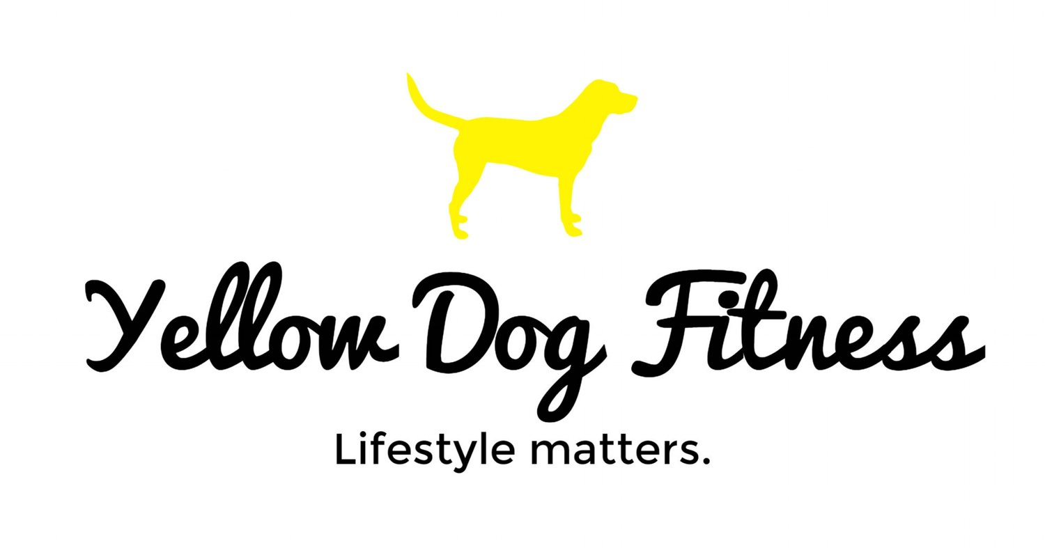 Yellow Dog Fitness