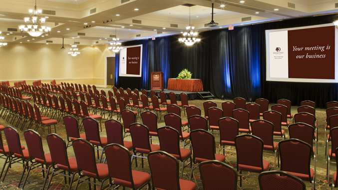 dt_va_conference.jpg