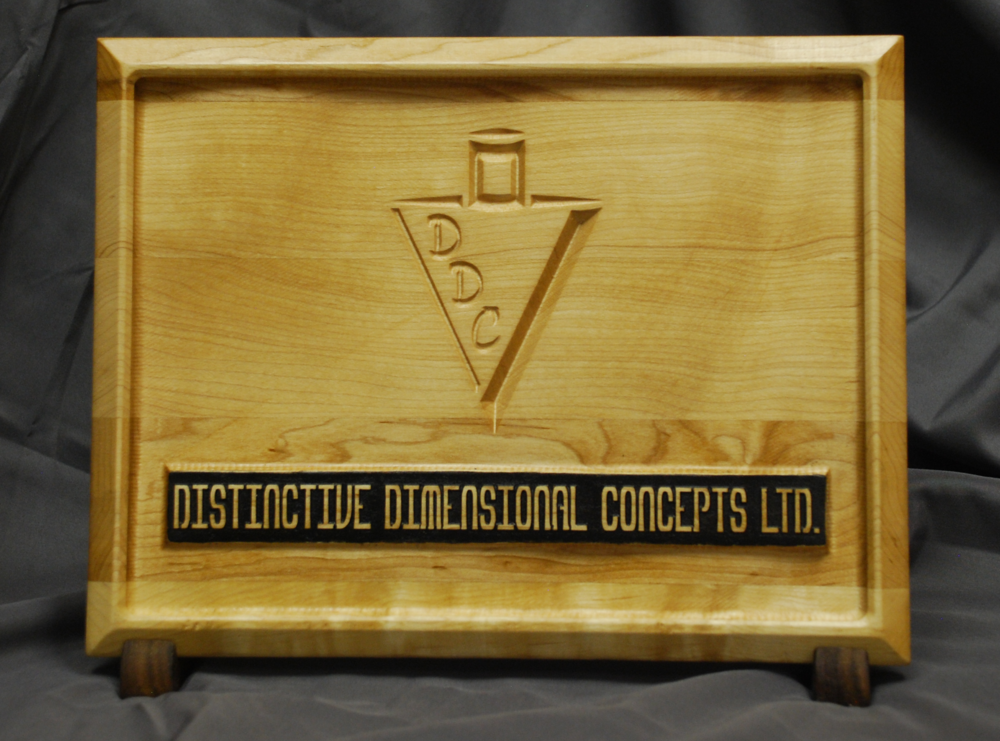 DDC Sign.png