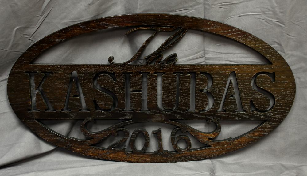 Kashuba.jpg