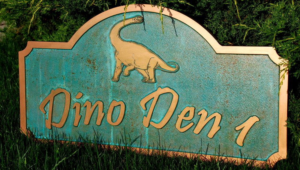 Dino2.jpg