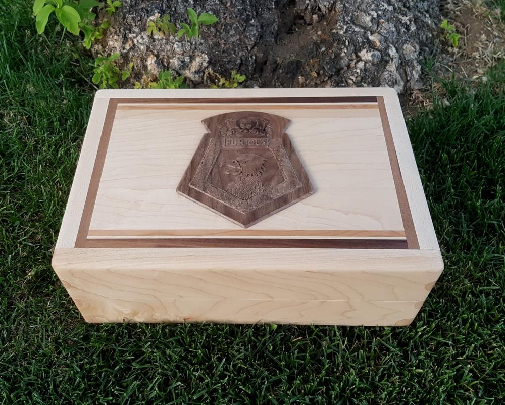 Box 5.png