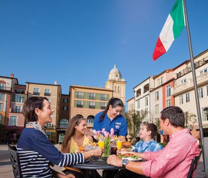 8 - LPBH Piazza Dining - Lifestyle.jpg