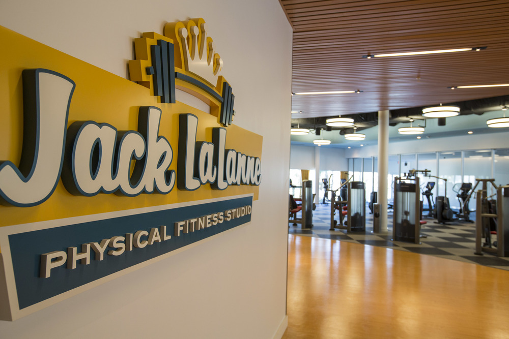 18_Jack LaLanne Physical Fitness Studio at CBBR.jpg