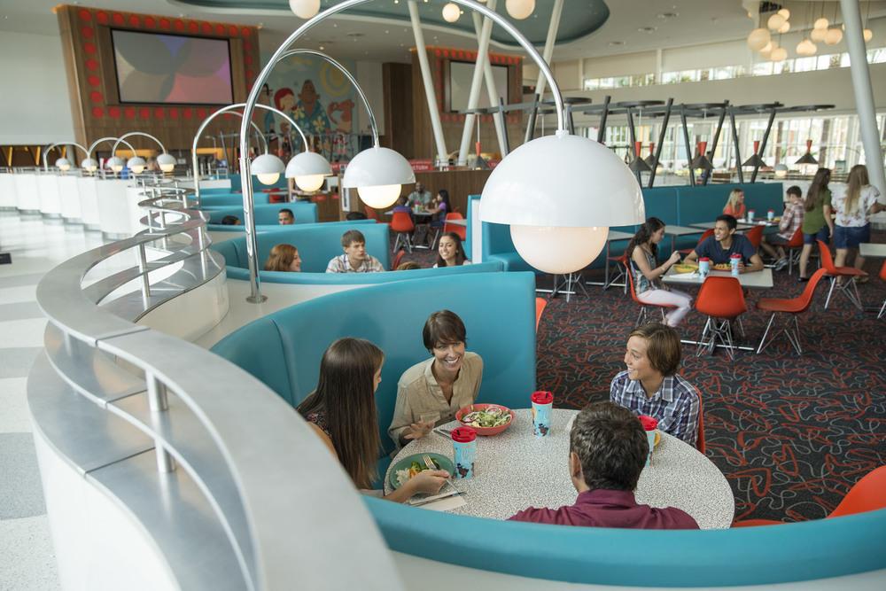 6 - CBBR - Bayliner Diner.jpg