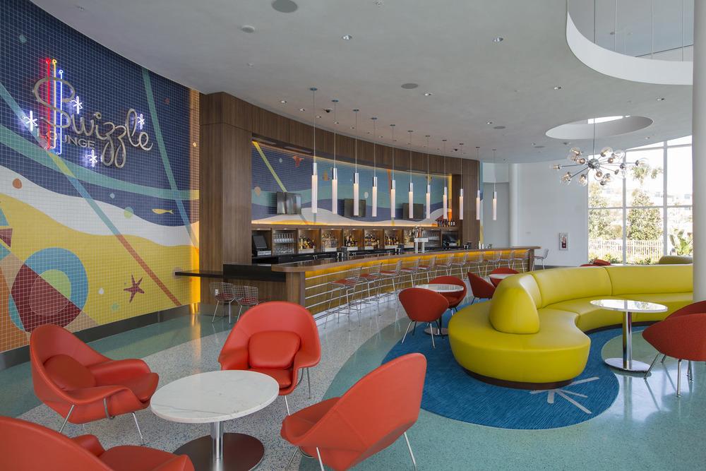 6 - CBBR - Swizzle Lounge.jpg