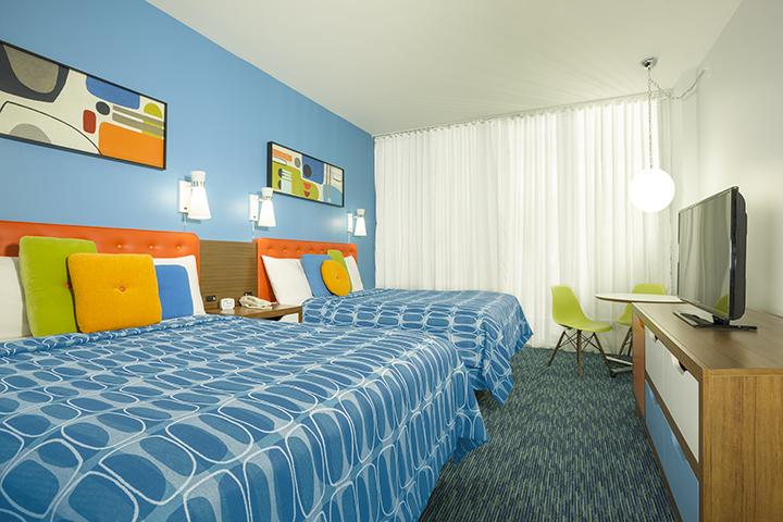4 - CBBR - Standard Room.jpg