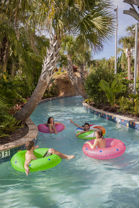 10 - CBBR - Lazy River - Lifestyle.jpg
