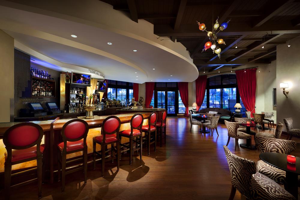 8 - HRH - Velvet Bar.jpg