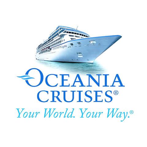 Oceania-Cruises-Logo-Full.jpg