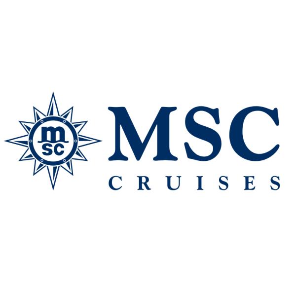 msc-cruises-logo.png
