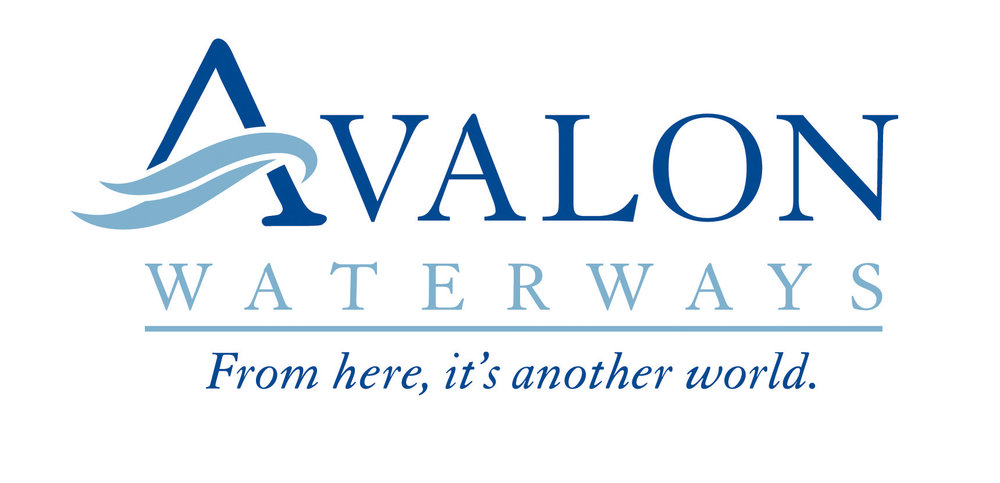 Avalon-Waterways-Logo.jpg