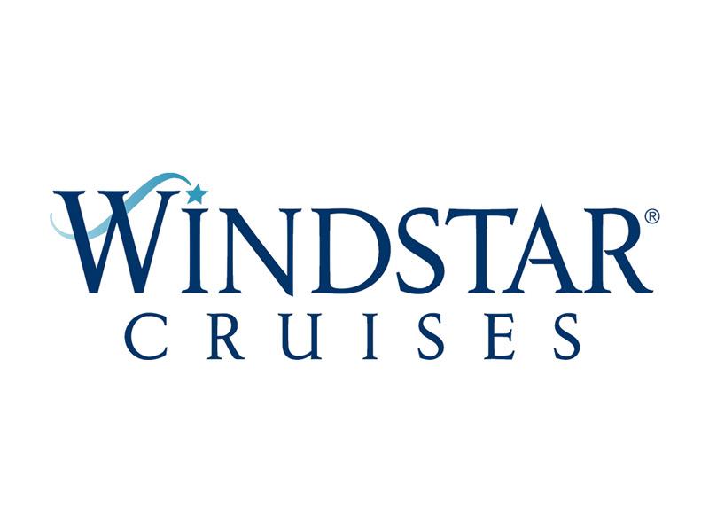 windstar-logo.jpg