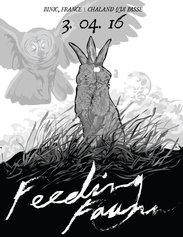 feeding-fauna-france.jpg