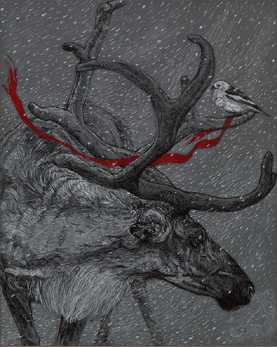 Caribou-sml.jpg