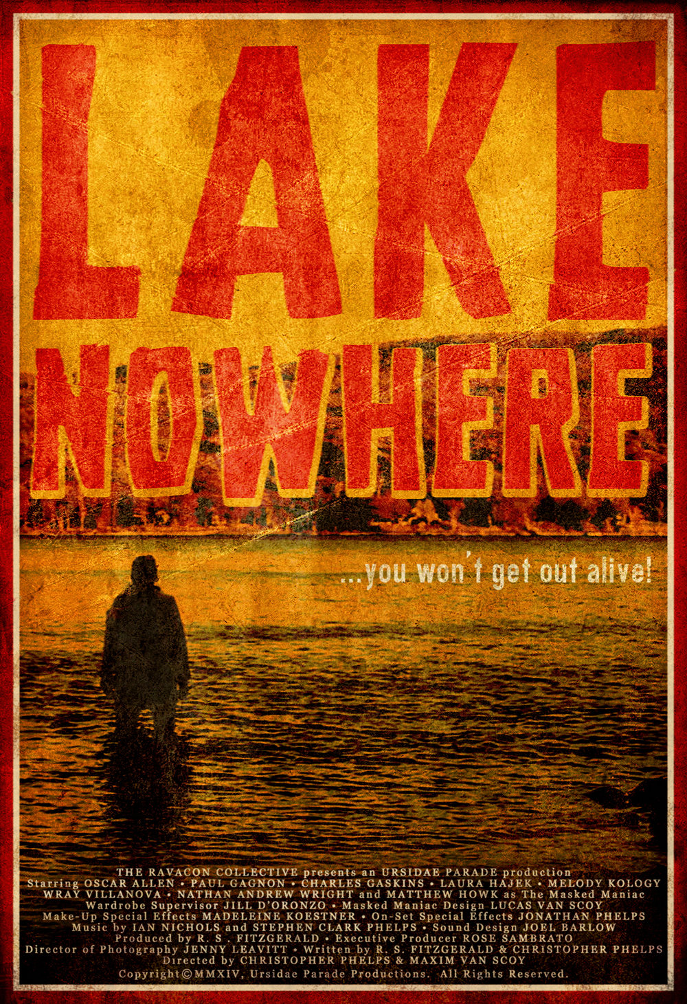 Lake Nowhere - Poster 1.jpg