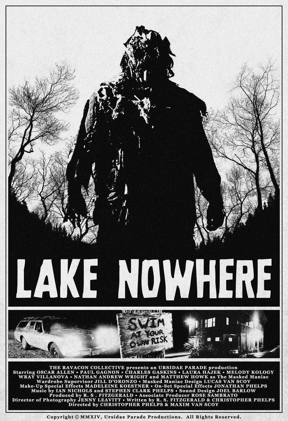 Lake Nowhere - Poster 3.jpg