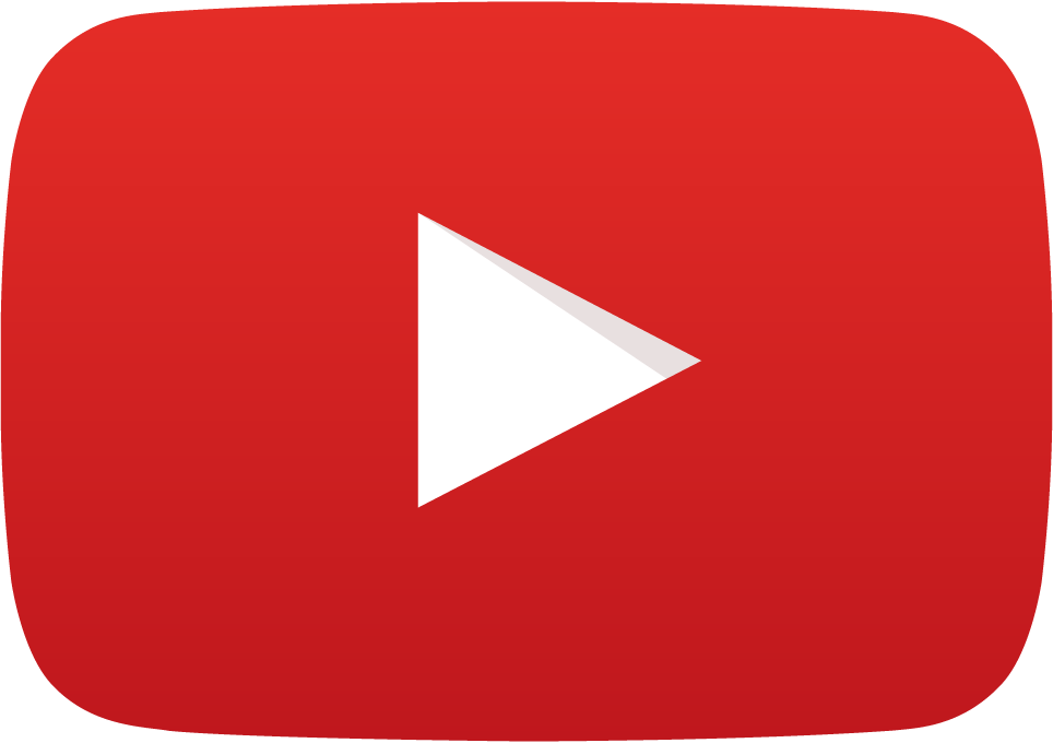 YouTube-icon-big.png