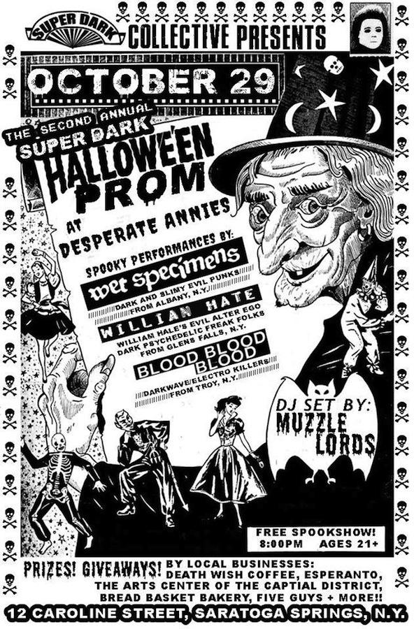 Super Dark Halloween.jpg