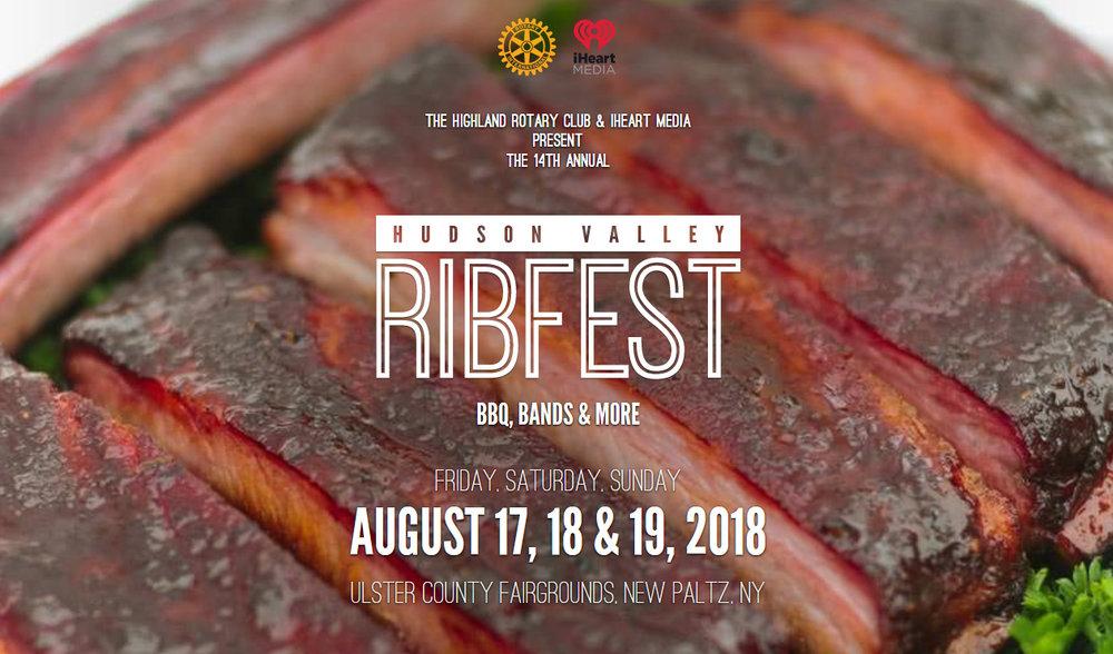 ribfest.jpg