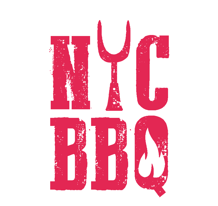 NYC BBQ | Covering The Best Barbecue In NYC