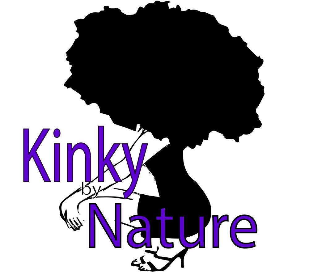Kinky By Nature
