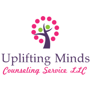 Uplifting Minds Counseling Services