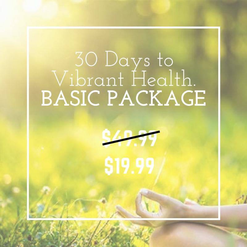 30 DAYS BASIC.jpg