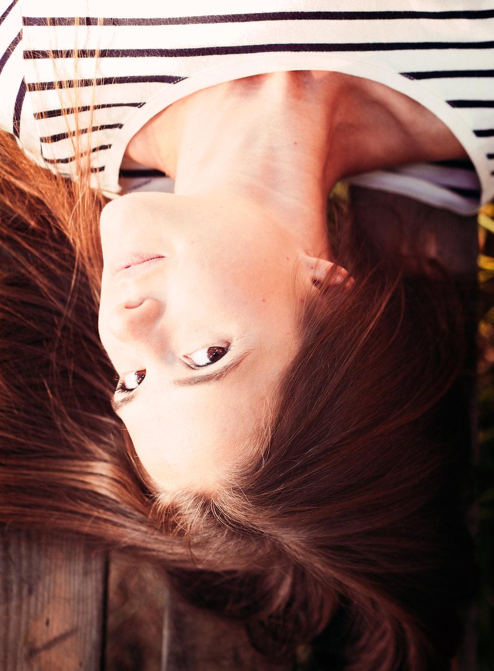 Jessica-7.jpg