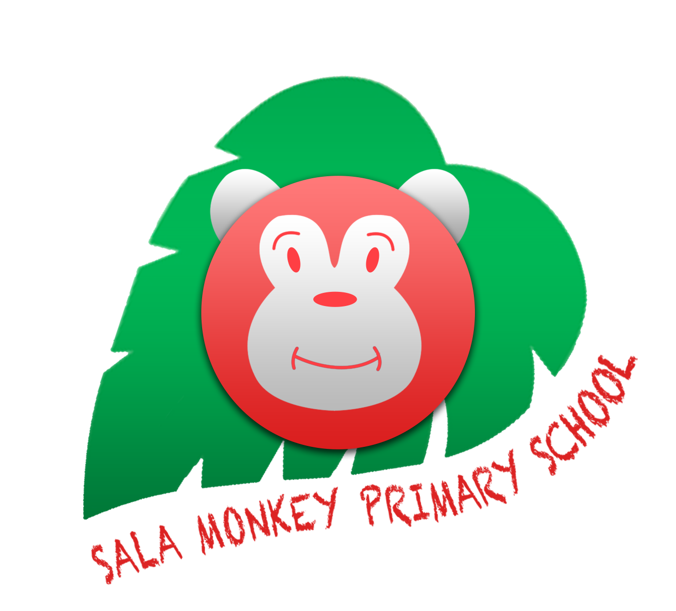 Sala Monkey Primary School